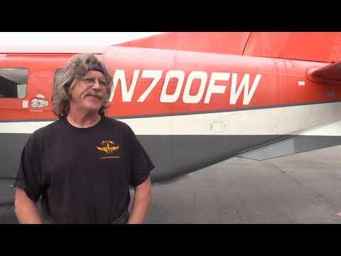 Marty Meierotto Retires