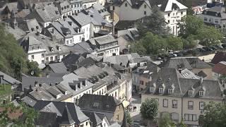 Luxemburg, Luxembourg - Vianden - SEO