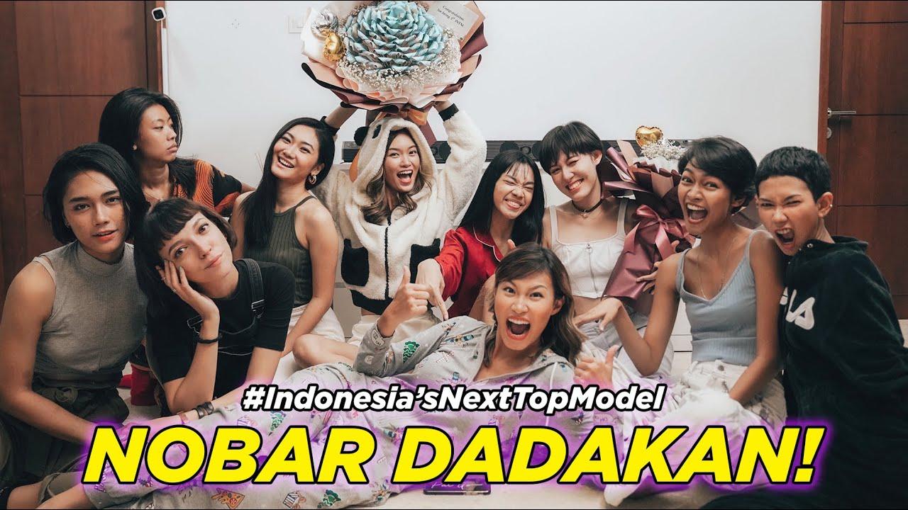 Download NOBAR FINAL INTM BARENG KONTESTANNYA!!