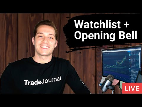 aim-&-rexn-best-stocks-to-buy-+-day-trading-live-($25,000-challenge)