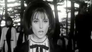 فيروز - زهرة المدائن (1967)