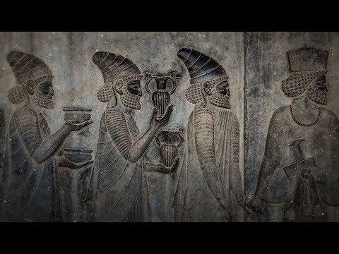 Alles Wat Je Moet Weten Over Mesopotamië | National Geographic