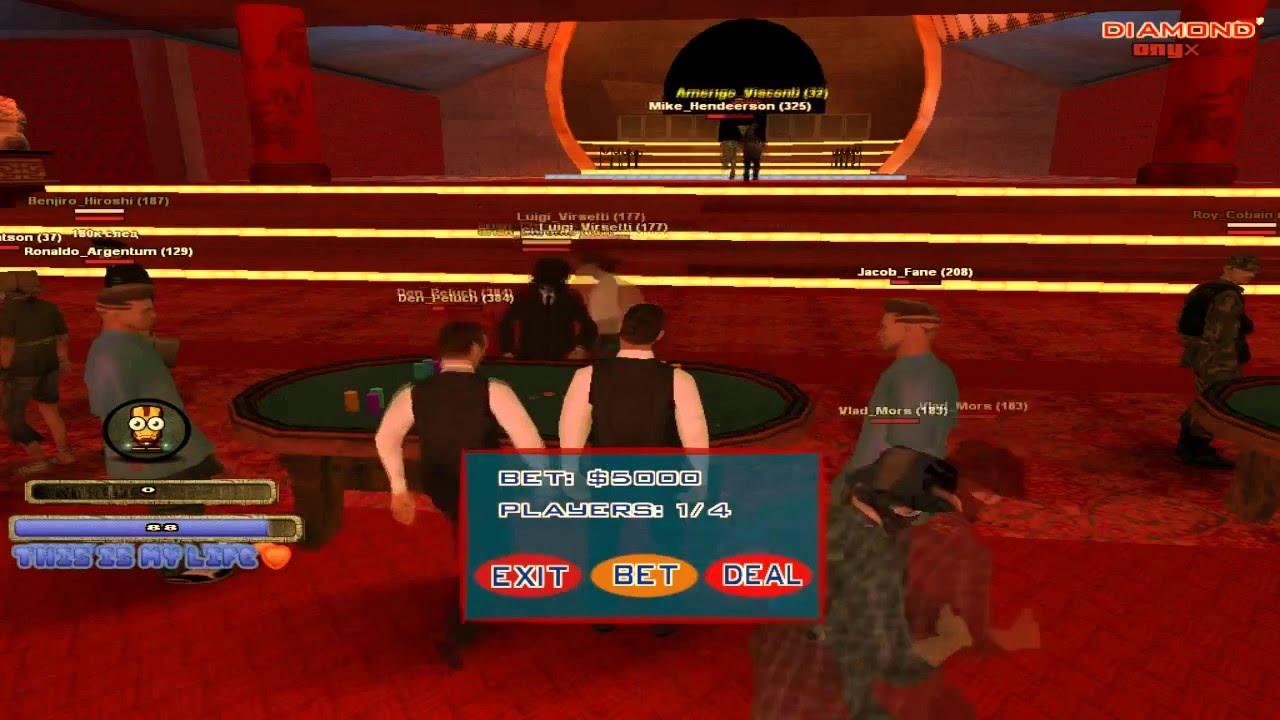 игра в рулетку казино бесплатно