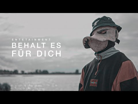ENTETAINMENT - BEHALT