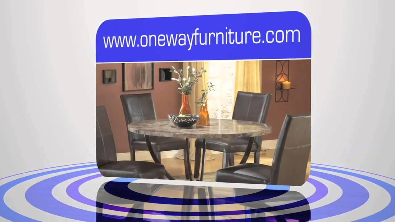 Online Furniture Store: OneWayFurniture.com