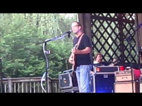 moe. ~ It ~ Danbury 6/1/2013