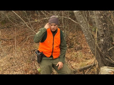 How to catch catfish in winter - Winter fishing for catfish - Catch catfish in a lake from YouTube · Duration:  15 minutes 26 seconds