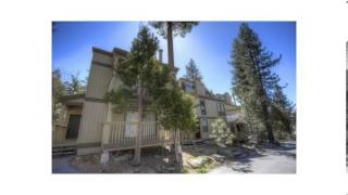 Herestay Video - United States, California, Kingswood Village - Vacation Rental - Tahoe Proper...