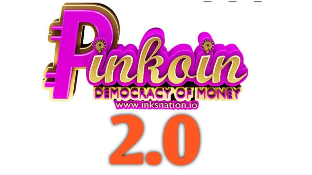 Download Inksnation Pinkoin Review 2.0