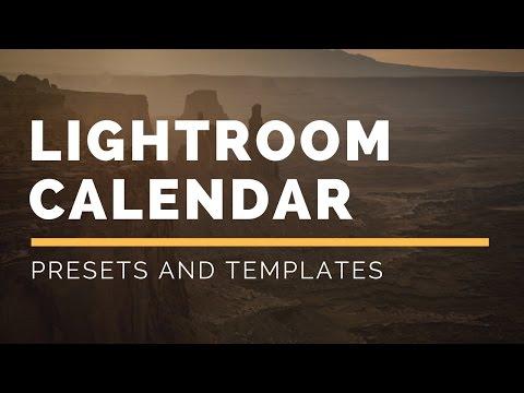 lightroom-calendar-presets