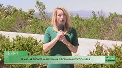 CBD shortage in Canada and New Hampshire Legal
