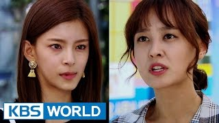 Save the Family | 가족을 지켜라 | 守护家人 - Ep.98 (2015.10.07)