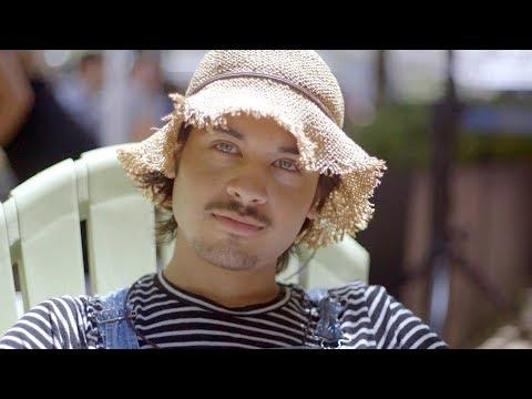 Brandon Shah '17 (Music Therapy) Berklee Alumni interview