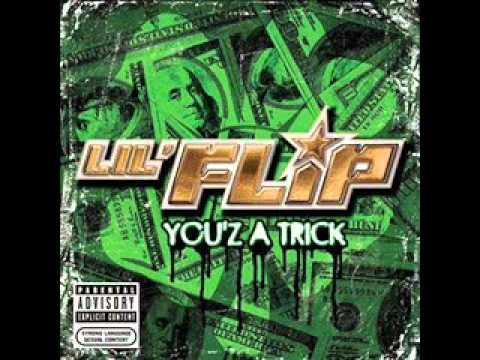 lil flip you z a trick remix feat ugk video watch HD videos