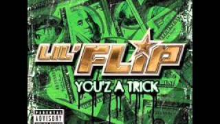 Play You'z a Trick (remix) (feat. UGK)