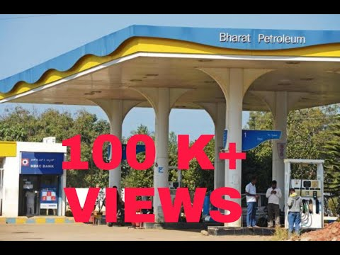Bharat petroleum frachisee (dealership) full detail 2018