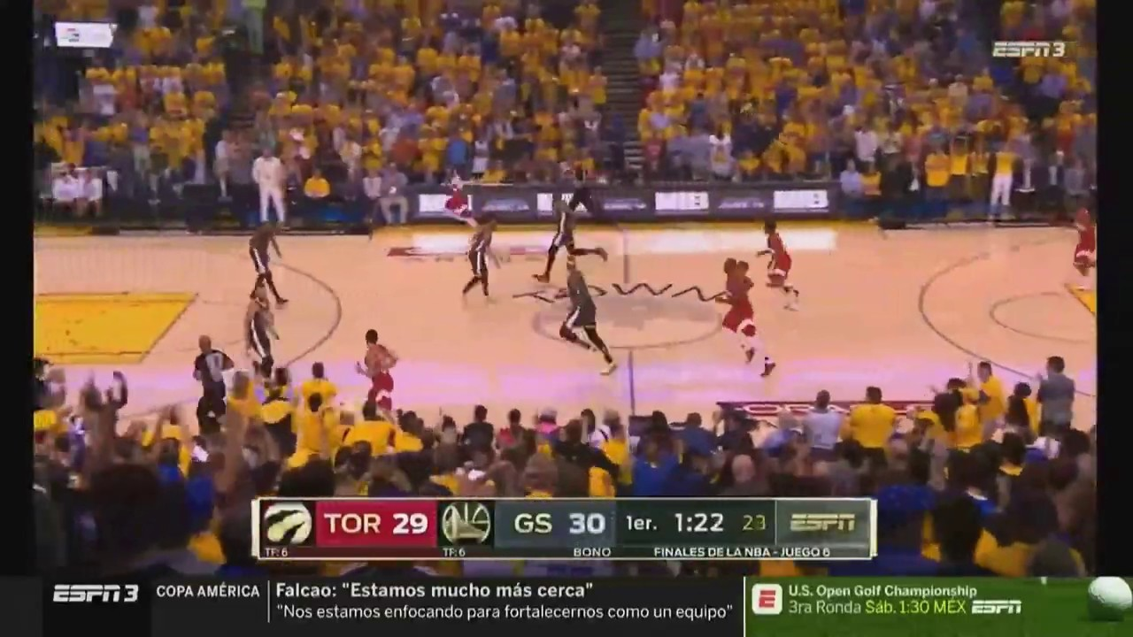 ESPN First Take - YouTube