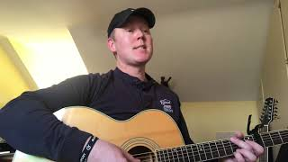 The Band Played Waltzing Matilda YouTube Thumbnail