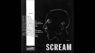 Watch Scream New Song video