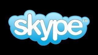 Free Skype Group Calls :Inside News