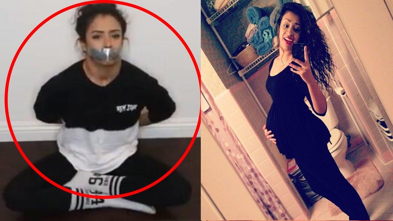 Who is jasmine villegas dating 2013 6