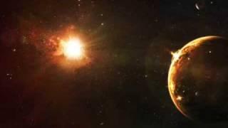 Daisy Dee - Galaktika [7:58]