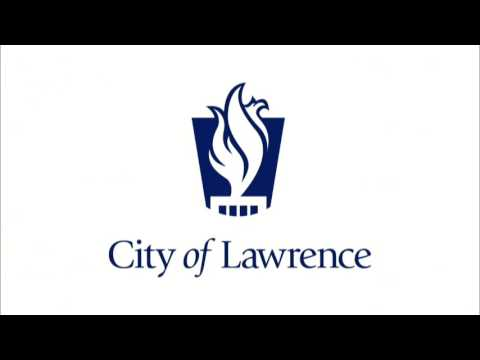 City Commission Special Meeting