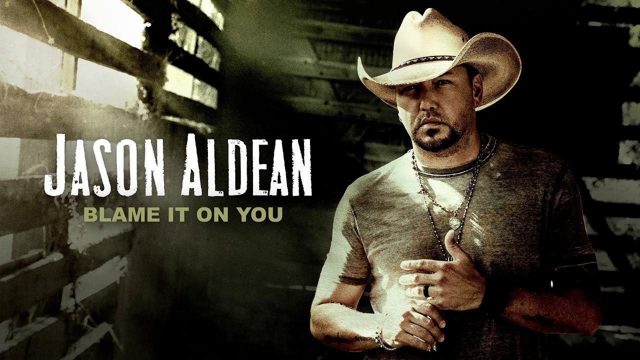 Jason Aldean Releases Ninth Studio Album, '9'  American Songwriter
