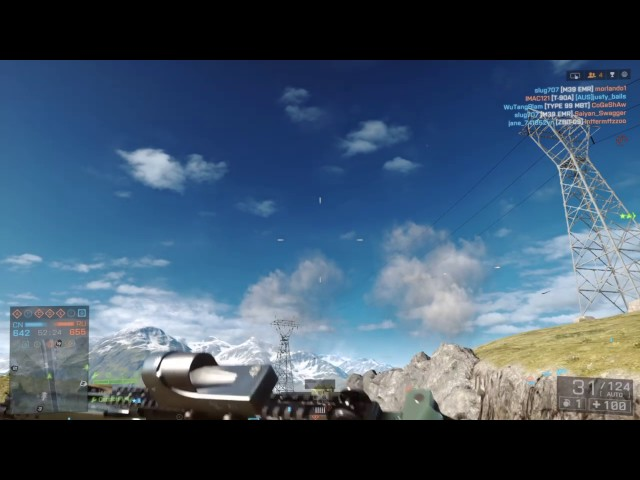 Battlefield 4™_20160218025758