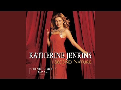 katherine jenkins house of no regrets