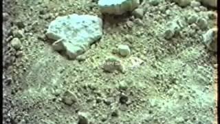 видео Каменные материалы