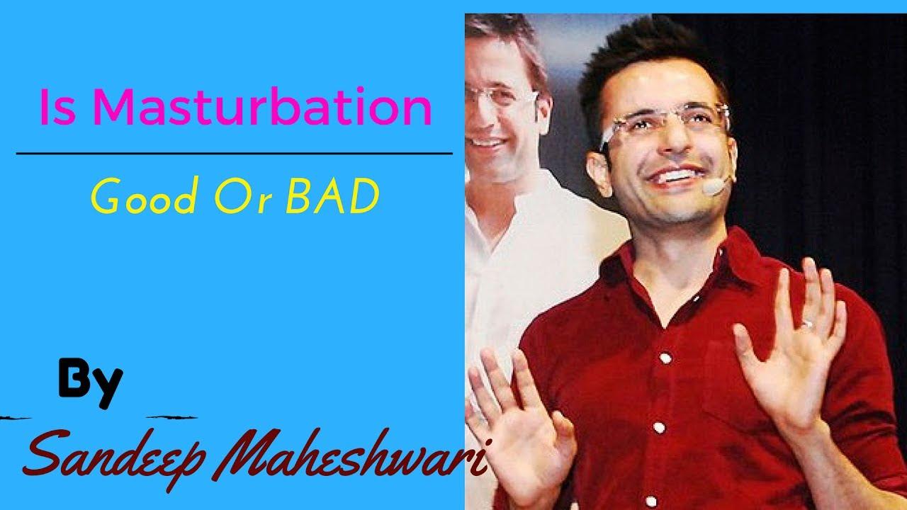 masturbation-good-bad-pope-naked