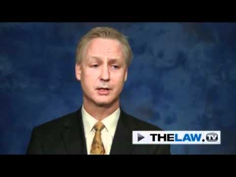 Can I pursue a lawsuit and claim workers' compensation in Oklahoma?