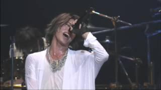 ViViD BLUE+悪女♂トリッキー 2014.06.11 live