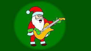 ЦК ФІНВАЛ вітає всіх з Новим 2019 роком та Різдвом!
