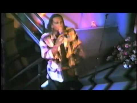 Sylvester - Do You Wanna Funk - New Bar 1985.mp4