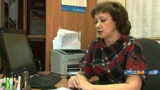 Детские сады Якутска с 20 октября перейдут на 12 часовой рабочий день