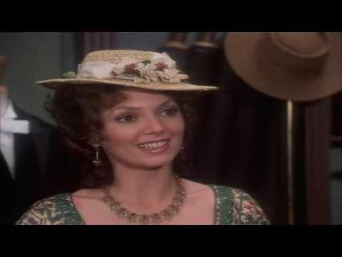 Scarlett 1x02 miniserie 1994 CAPITULO COMPLETO