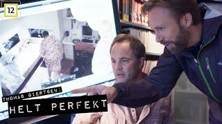 Helt-Perfekt-Jon-og-Thomas-spionerer-med-skjult-kamera-TVNorge