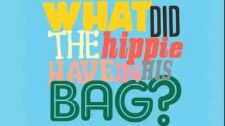 Watch Cornershop What Did The Hippie Have In His Bag video