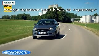 видео Уникальный автомобиль Mazda CX-9