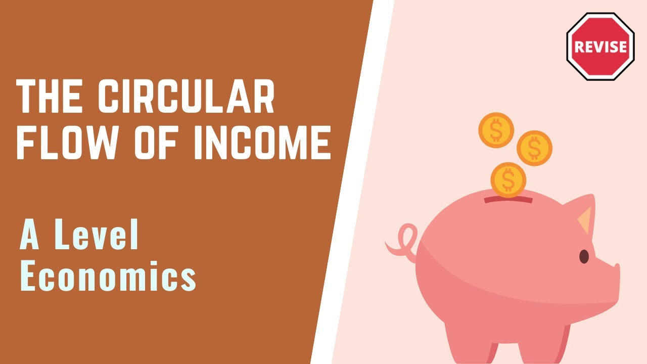 circular flow of income in indian economy Circular flow of income is an economic model which describes the reciprocal circulation of income between producers and consumers india economic.