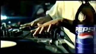 DJ 2DQ & DJ Nemesis