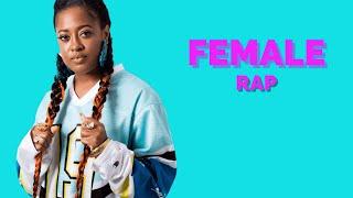 50 Best Female Rap Songs Of 2019