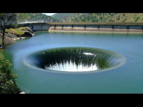 dating lake deposits