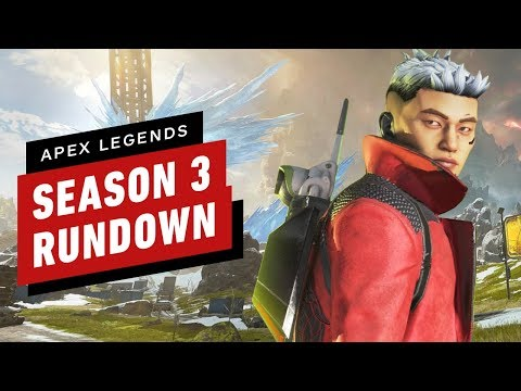 apex-legends:-season-3---everything-you-need-to-know