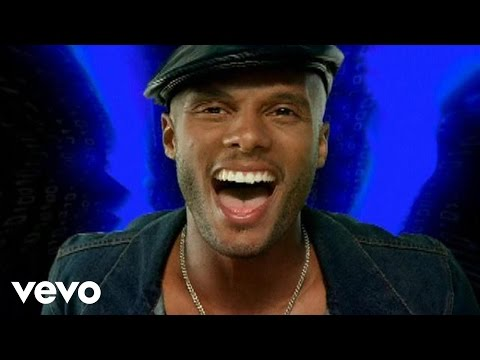Kenny Lattimore - Weekend