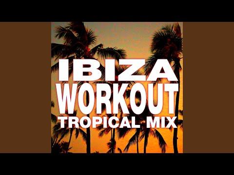 Deep Blue Sea (Tropical Workout Mix) (125 BPM)