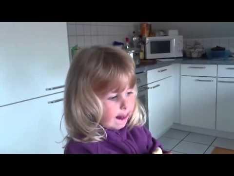 Lustige Kinder-Videos zum Lachen und Whatsapp