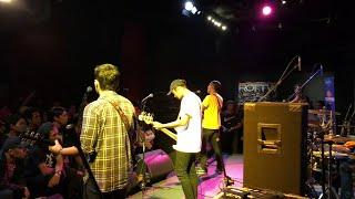 Sekumpulan Orang Gila Terbanglah live Soundstage 2018.mp3